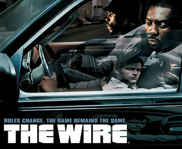 Thewire_medium