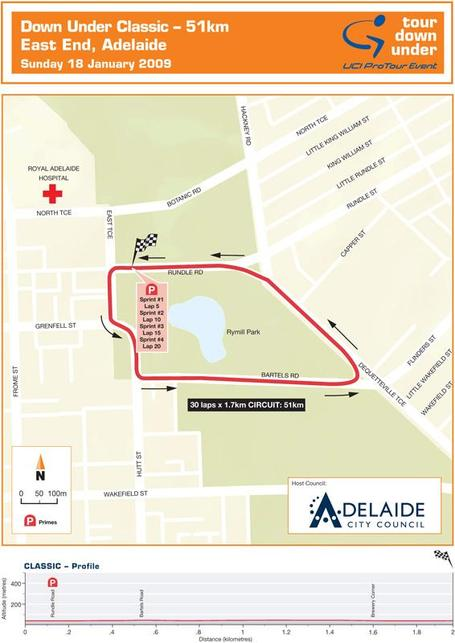 Tdu09_map_classic_600__medium