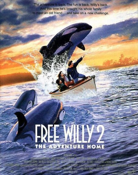 Free_willy_two_the_adventure_home_medium