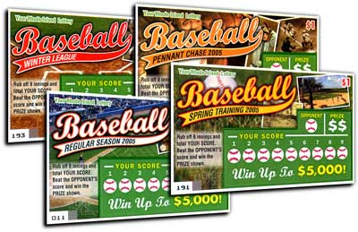 Baseball_4_games1_medium