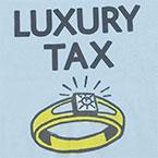 Monopoly_luxury_tax-t-link_medium