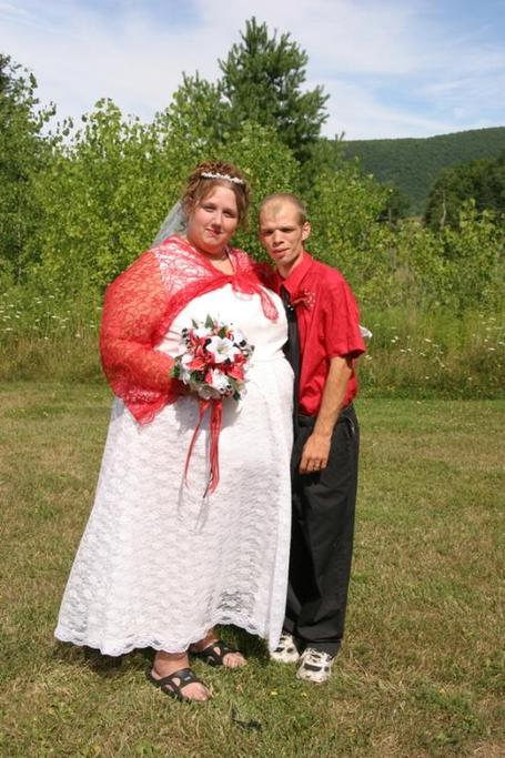 Redneck-wedding_medium