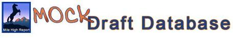 Mhr_mock_draft_db_medium