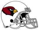 135px-arizona_cardinals_helmet_rightface_medium