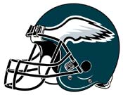 Eagles_helmet_medium