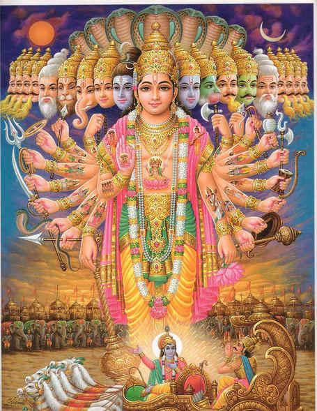 Vishnu_medium