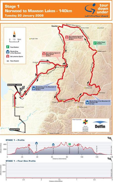 Tdu09_map_stage1_600__medium