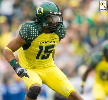 Oregon_patrick_chung_sm_medium