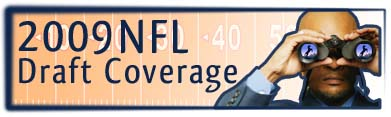 2009_draft_coverage_logo_medium