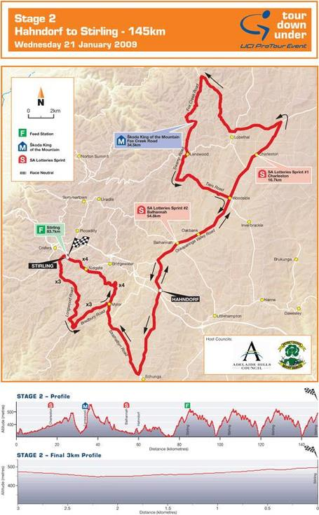 Tdu09_map_stage2_600__medium