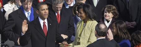 Obama-swearingin-banner_medium