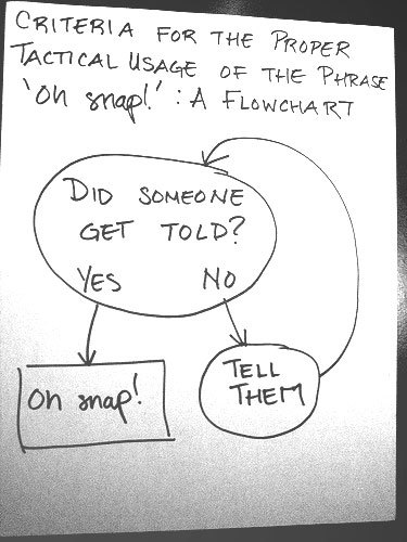 Oh_snap_flowchart_sm_medium