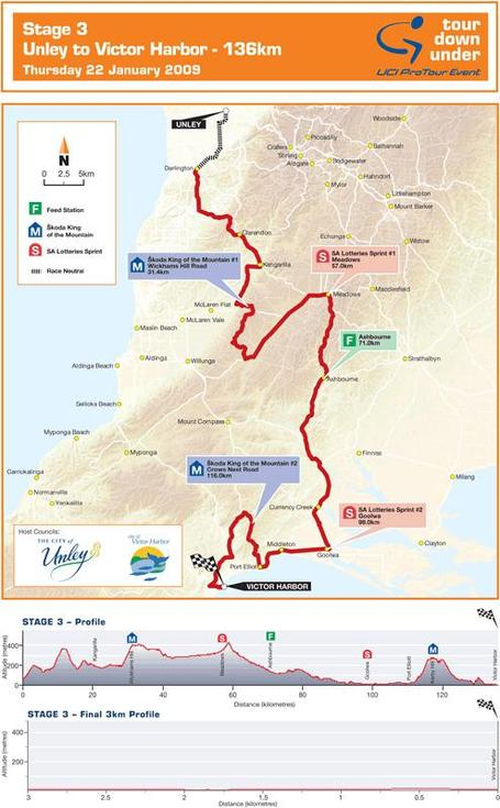 Tdu09_map_stage3_600__medium