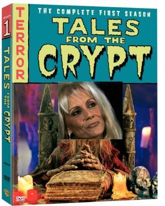 rita-from-the-crypt.jpg