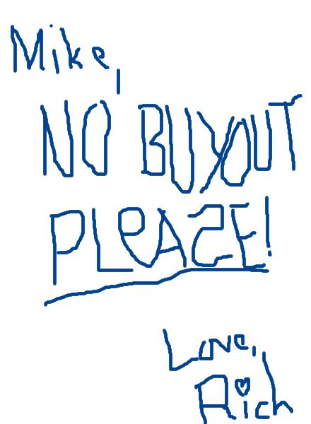 buyout.png