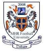Mhruniversity_medium_medium