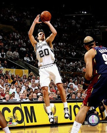 Manu-ginobili-photograph-c12968115_medium