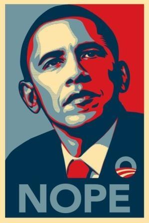Obama-nope_medium