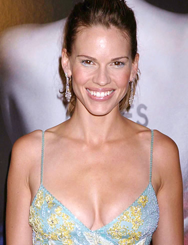 Hilary-swank-picture-1_medium