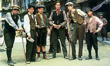 Newsies_medium