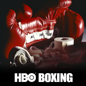 Hbo_sports_logo1_medium