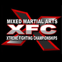 Xtreme-fighting-championships_medium