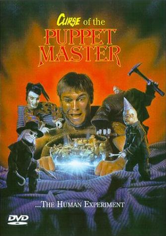 Puppet_master_curse_medium