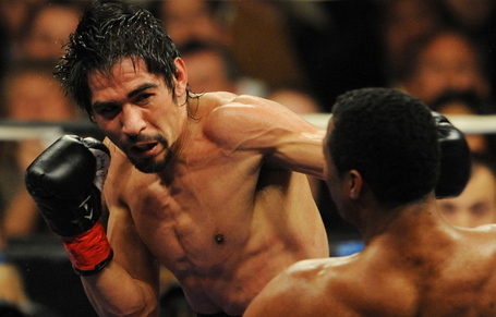 3dc53d74487a74d8535b360407408a1d-getty-box-usa-mex-welter-mosley-margarito_medium