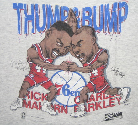 Charles_barkley_thump_n_bump_medium