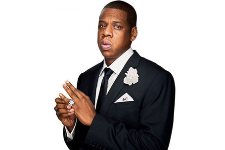Jay-z_575_medium