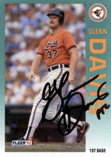 Glenn_davis_autograph_medium