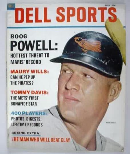 Dellsports-boogpowell_medium