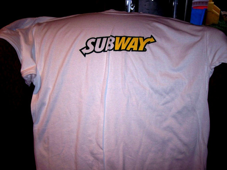 Subwayshirt_medium