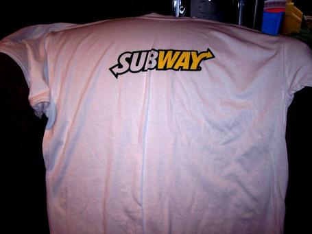 Subwayshirt_medium
