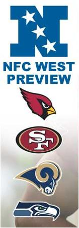 Nfc_west_medium