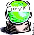 Crystal_ball_2_medium