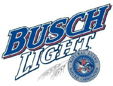 Busch_medium
