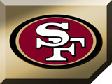 49ers_logo_medium