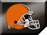 Browns_icon_medium