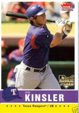 Kinsler3_medium