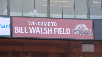 Bill_walsh_field_sign_medium