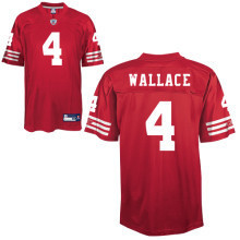 Wallacejersey_medium