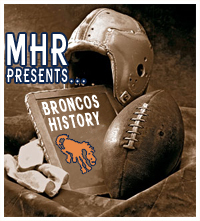 Mhr_broncos_history_logo_medium