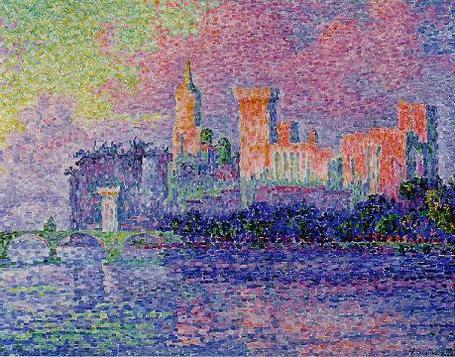 Signac_medium