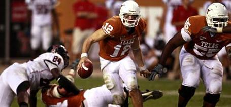 Colt_mccoy_medium