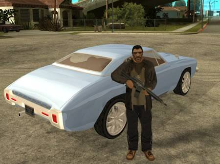 Img_30331_gta4mod_450x360_medium