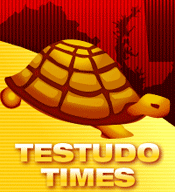 Testudo-large_medium