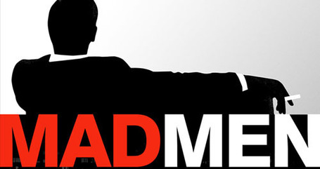 Madmenlogo_medium
