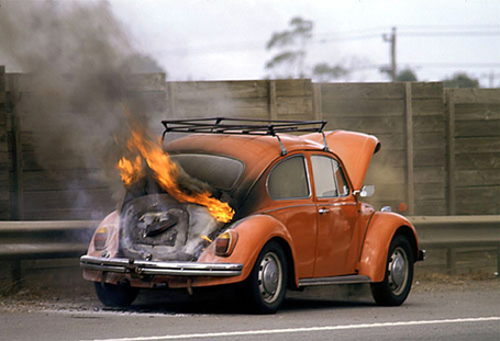 Vw-bug-afire_medium
