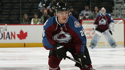 Stastny_paul_getty_400_medium